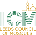Leeds Council of Mosques
